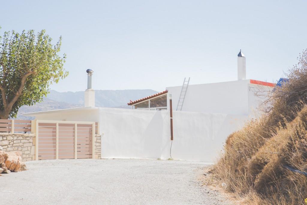 calvez-calvez overview