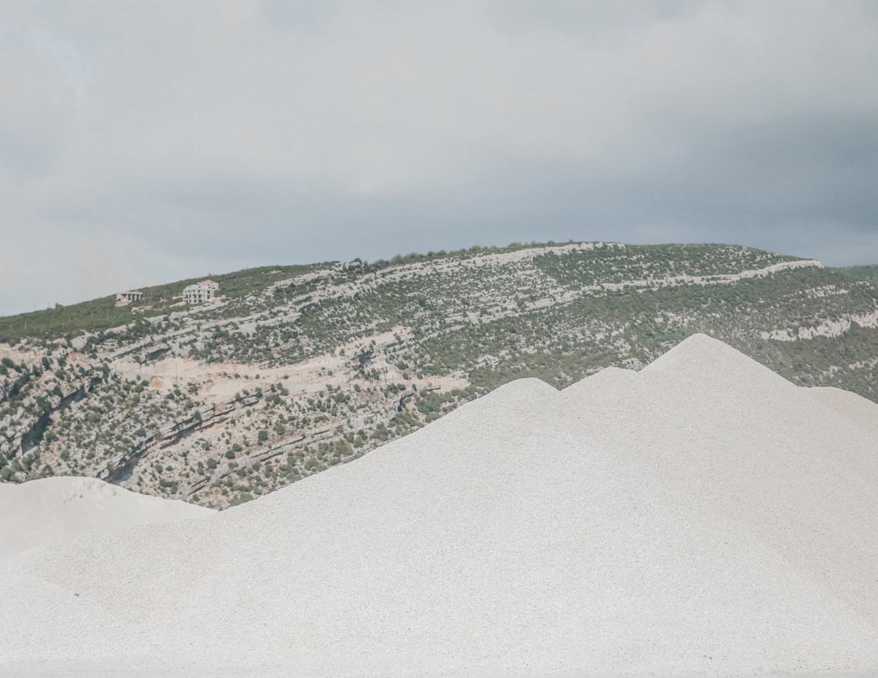 calvez-calvez Lebanon